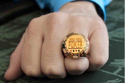 888 casino ring