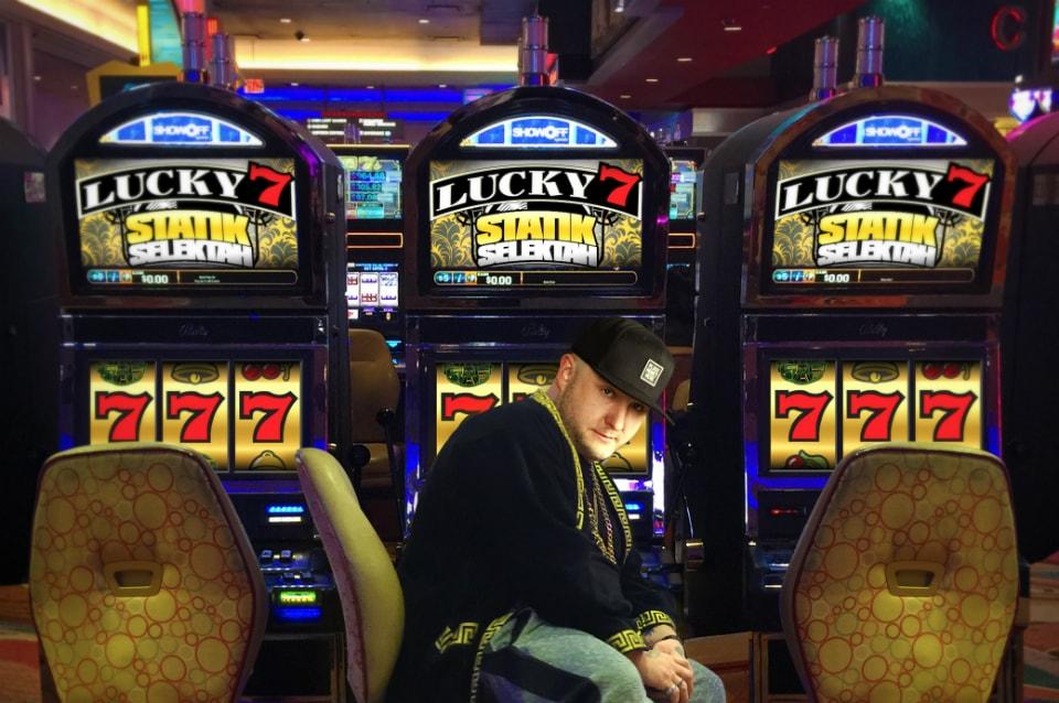 Open gambling arcade free onlinegames co uk