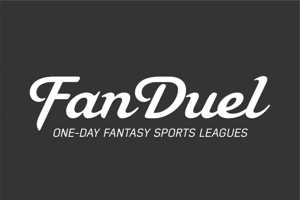 Delaware Welcomes Back Daily Fantasy Sports Operator FanDuel