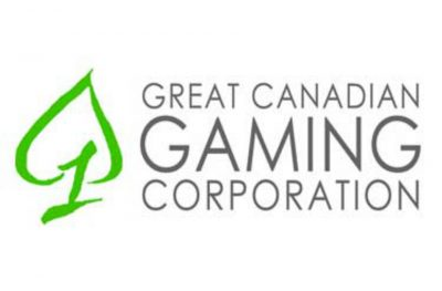 Great Canadian Gaming Corp (GC) PT Raised to C$30.00 at Scotiabank