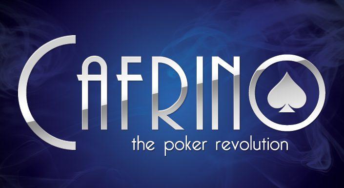 Online Poker Room Cafrino Purchases National League of Poker