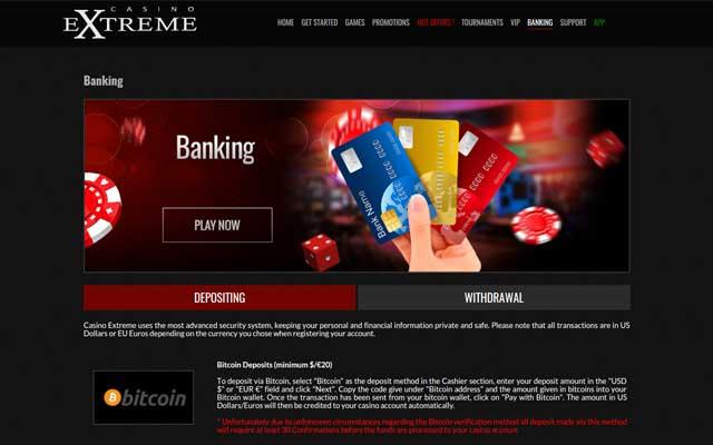 Casino Extreme 2