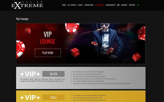 Casino Extreme 4