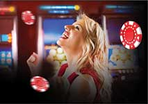 casino extreme games