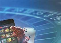 casinomax software