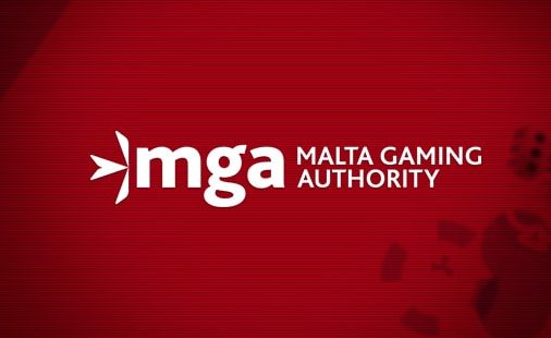 Malta Gaming Authority to Introduce Licensee Relationship Management System