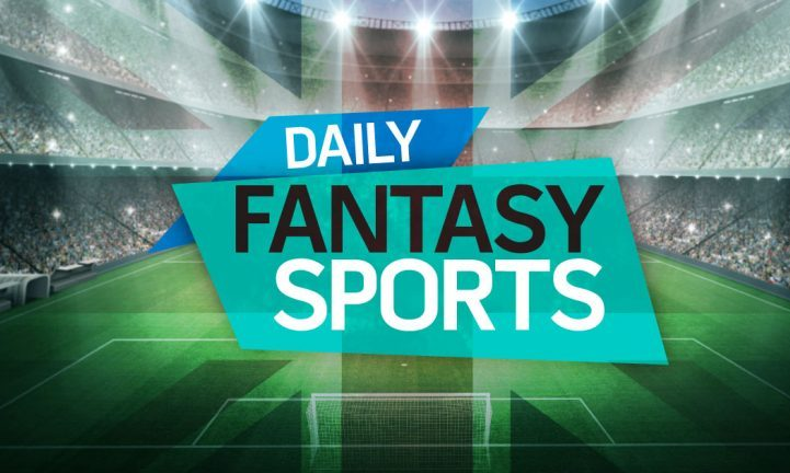 Daily Fantasy Sports Legalization in the US
