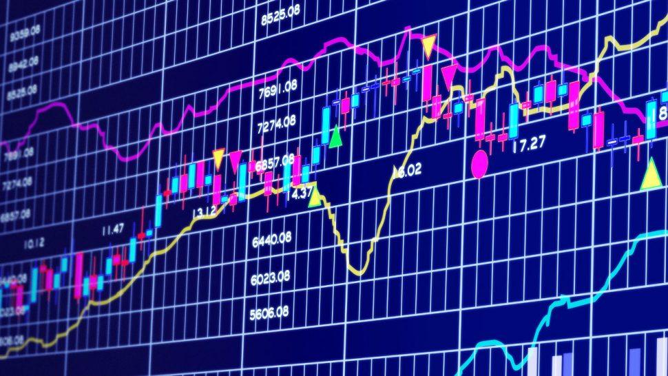 Amax International to Raise Revenue through Investors