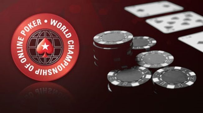 PokerStars World Championship of Online Poker Commences with Flying Colors