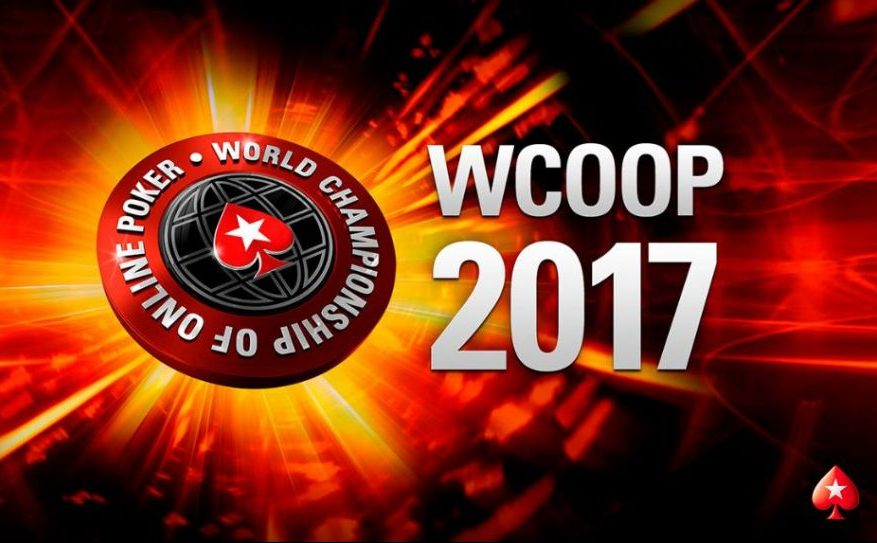 WCOOP $530 Pot-Limit Omaha Brings Sweet Payday to plspaythxbye