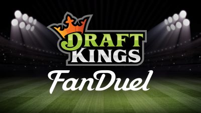 DraftKings, FanDuel face $2.6m bill to settle consumer issues in MA
