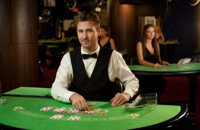 sempli-kazino