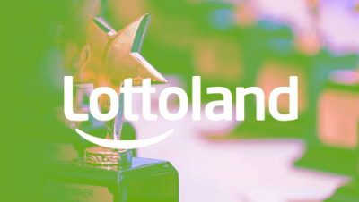 Northern Territory Lotteries