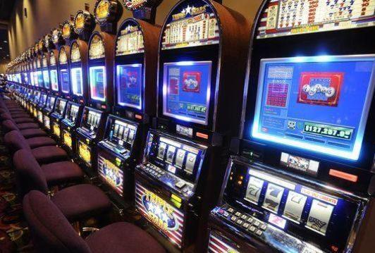 Alabama Attorney General Files Electronic Bingo Machines Lawsuits against Casino Venues