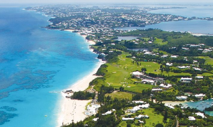 Bermuda Casino Gaming Commission Urged to Resign over Contempt of International Standards