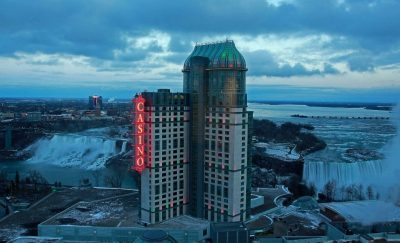 Niagara falls canada casino packages blackjack a surgeon with the hands of god