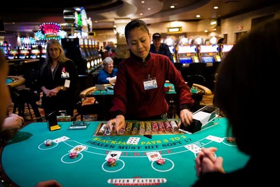 фото 7 3 казино 3