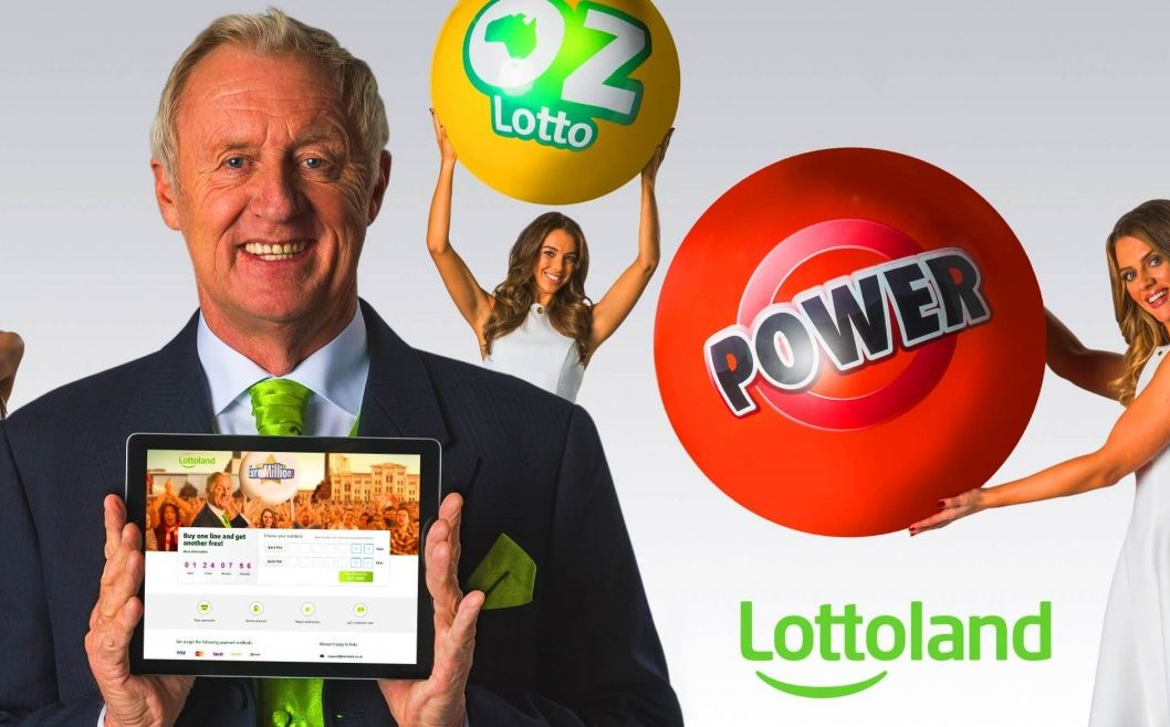 Betting Company Lottoland Faces National Ban and Industry Outlash