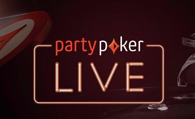 Rene Wolech Guarantees Exciting Final Day at the partypoker Live Grand Prix Main Event