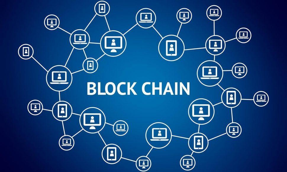 eSports Embraces the Blockchain Technology