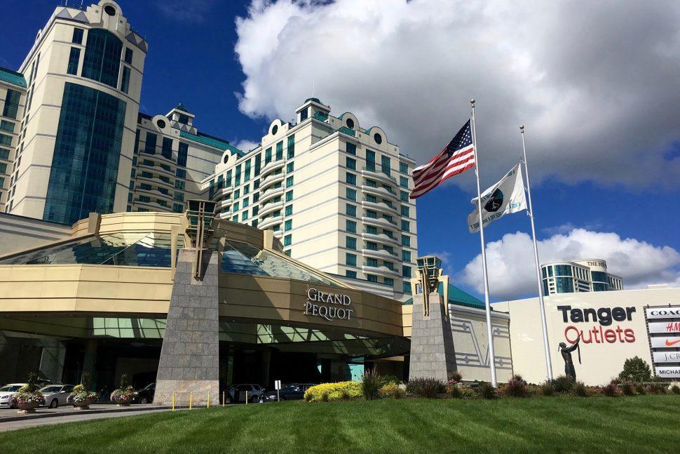 Future East Windsor Tribal Casino Operators Demand More Revenue Sharing Clarity