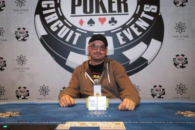 quebec gambling age