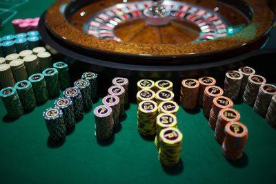 real cash online casino usa