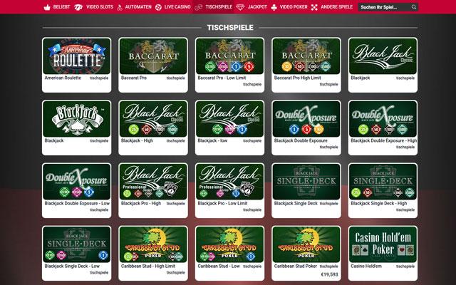 Adler Casino 2