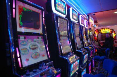 casino mit gratis freispiele