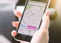 neosurf mobile