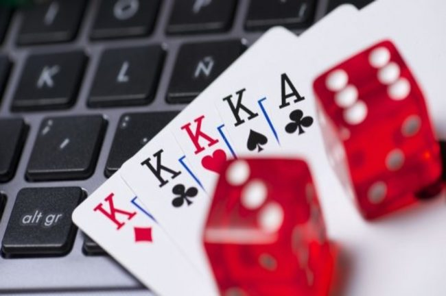 US States Likely to Legalize Online Gambling in 2018