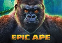 epic ape slot