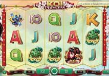 online live dealer casino usa