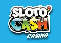 slotocash casino mobile app