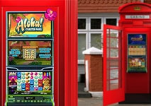all british casino jackpot games