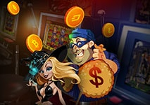 casino extreme jackpot games