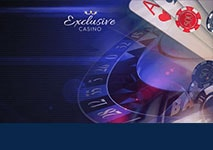exclusive casino support