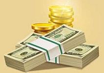 casino.com banking
