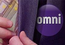 omni slots banking