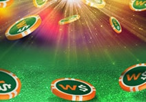 wpokies casino bonus