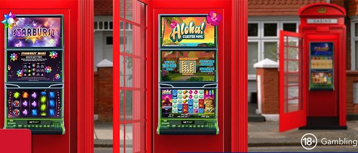 All British Casino App Cover