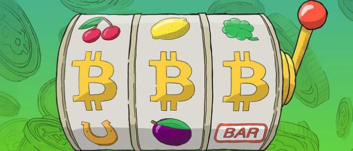 BitStarz Casino App Banking