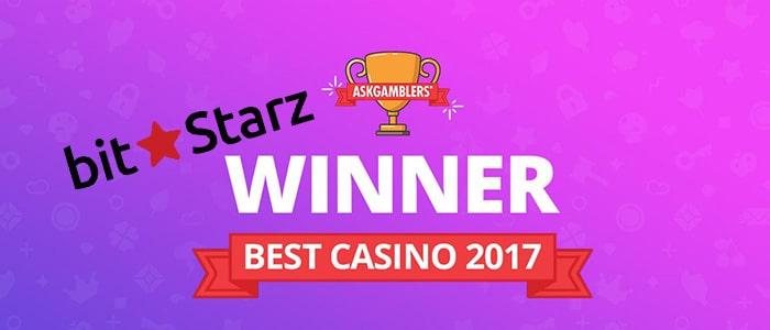 BitStarz Casino App Safety