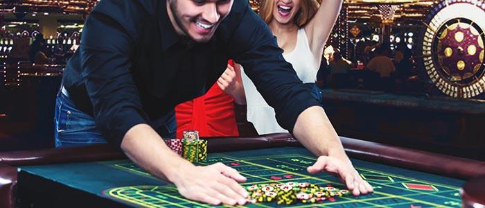 Bovada Casino Mobile App - Download Bovada Mobile Casino