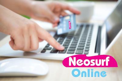 NEOSURF Dating Site. femei spania cauta barbati