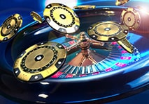 Casino.com Roulette