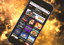 Casino.com Design