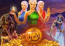 Casino.com Jackpot