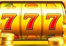 Cherry Gold Casino Jackpot