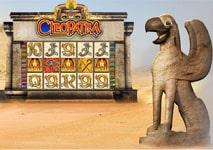 Karamba Casino Software